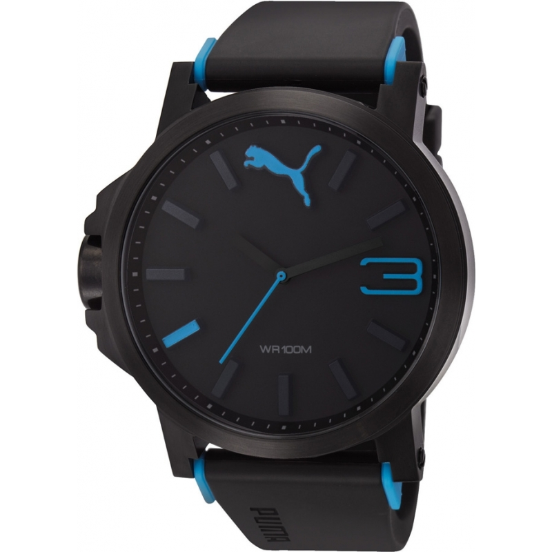 Go fossil free uk dating 9