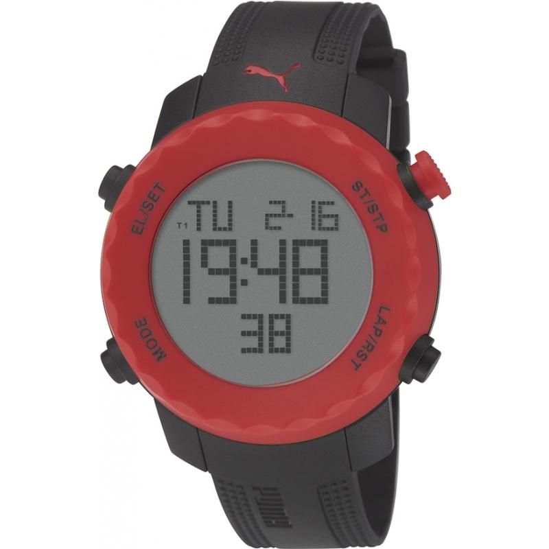 pu911031005 watches2u