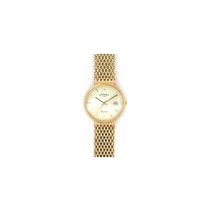 Rotary GB10900-01