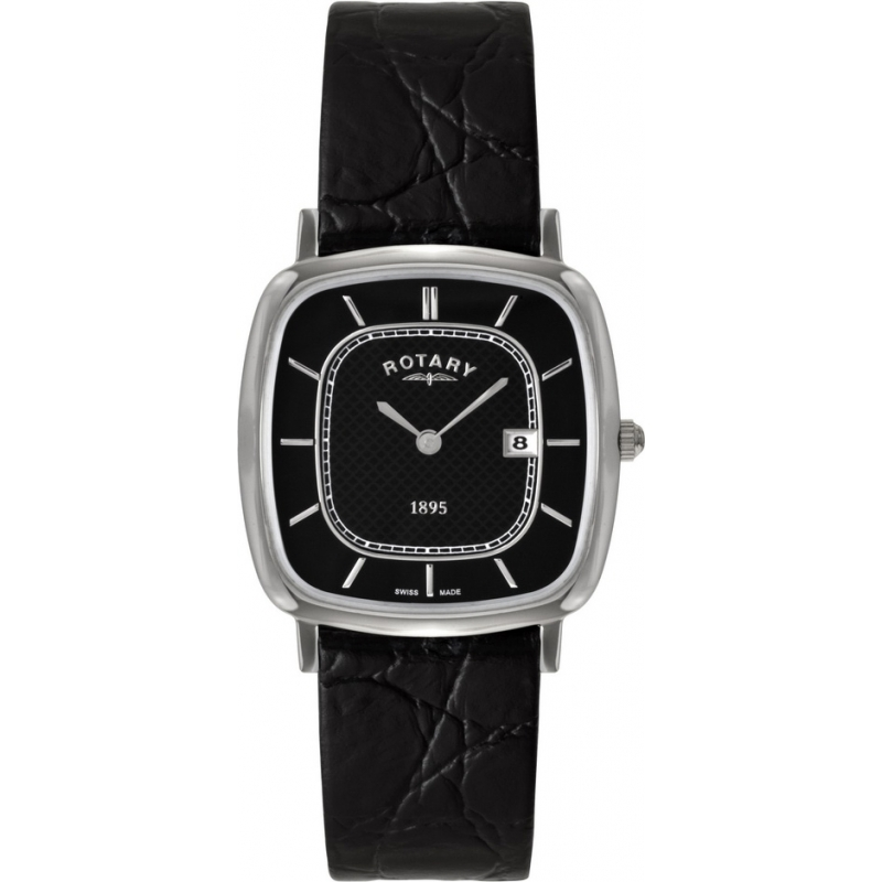 rotary gs08100 04 mens watches2u