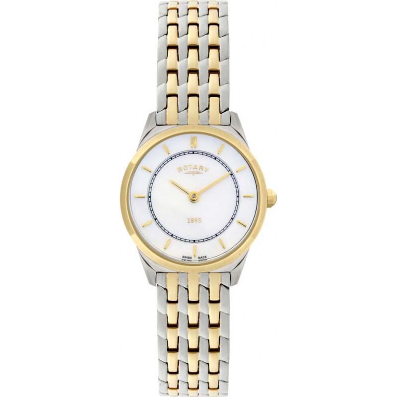 Ladies Rotary LB08001-02