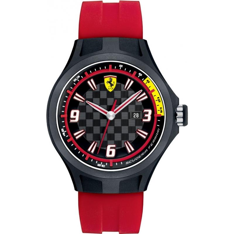 Mens Scuderia Ferrari 0830002