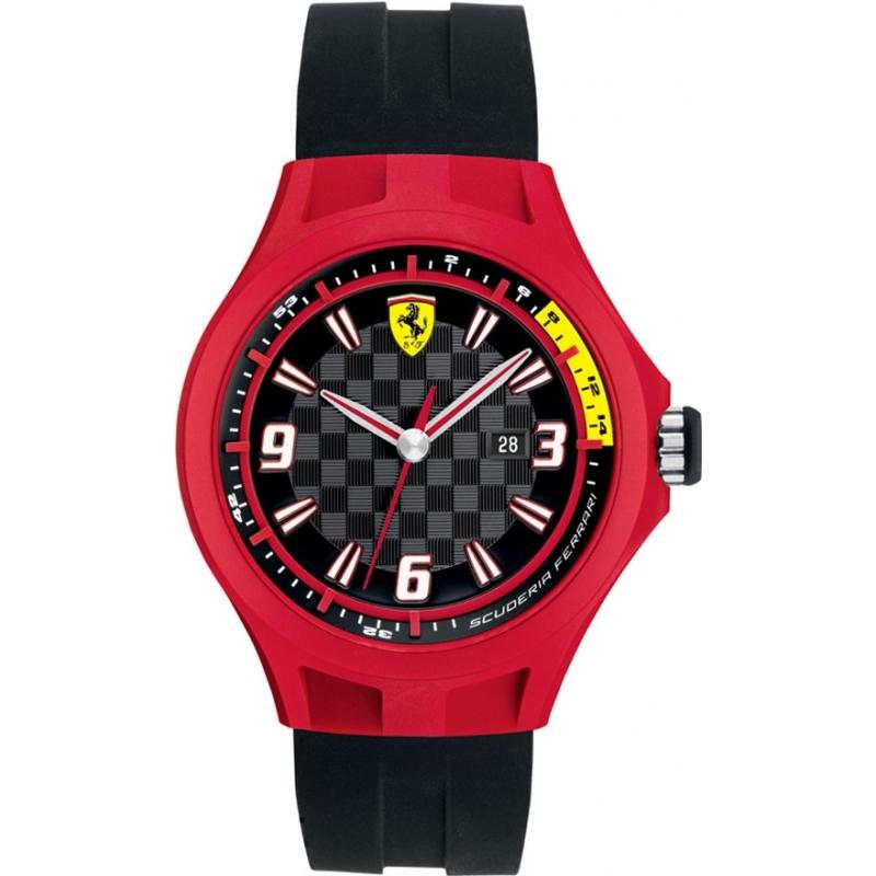 Mens Scuderia Ferrari 0830006