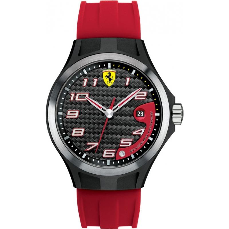 Mens Scuderia Ferrari 0830014
