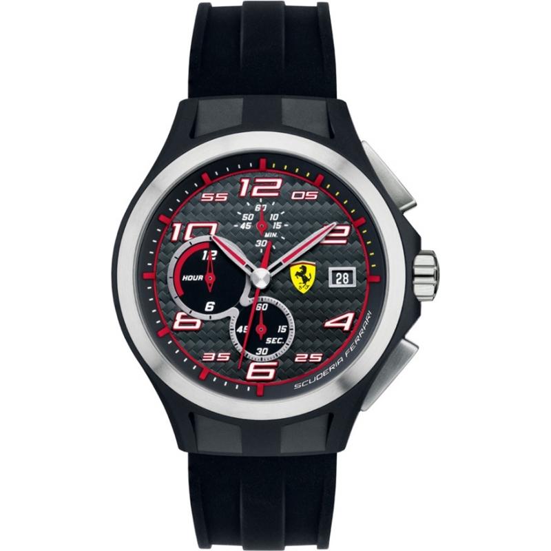 Mens Scuderia Ferrari 0830015