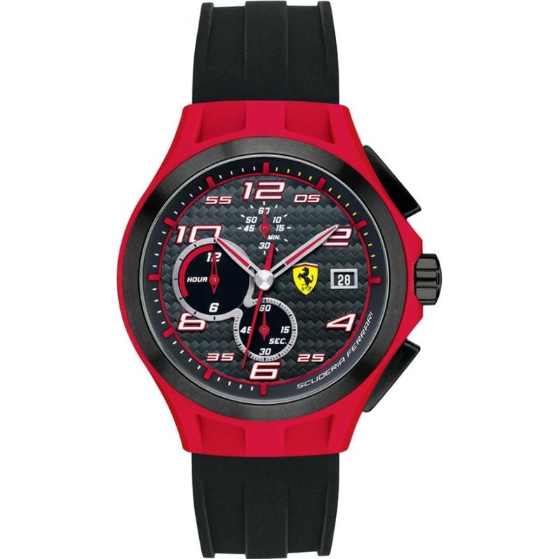 Mens Scuderia Ferrari 0830017