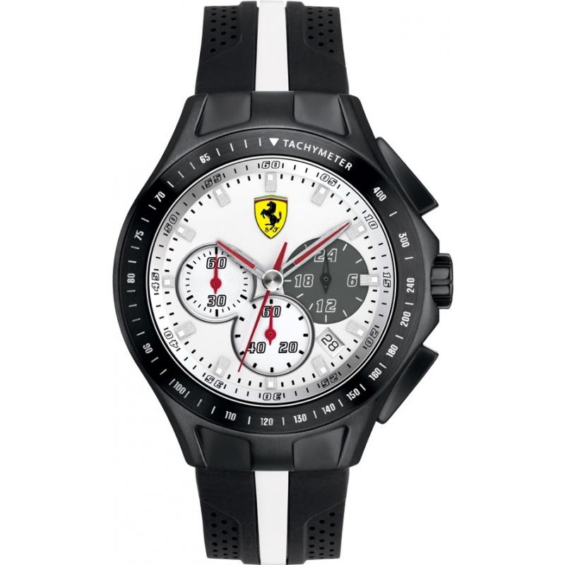 Mens Scuderia Ferrari 0830024