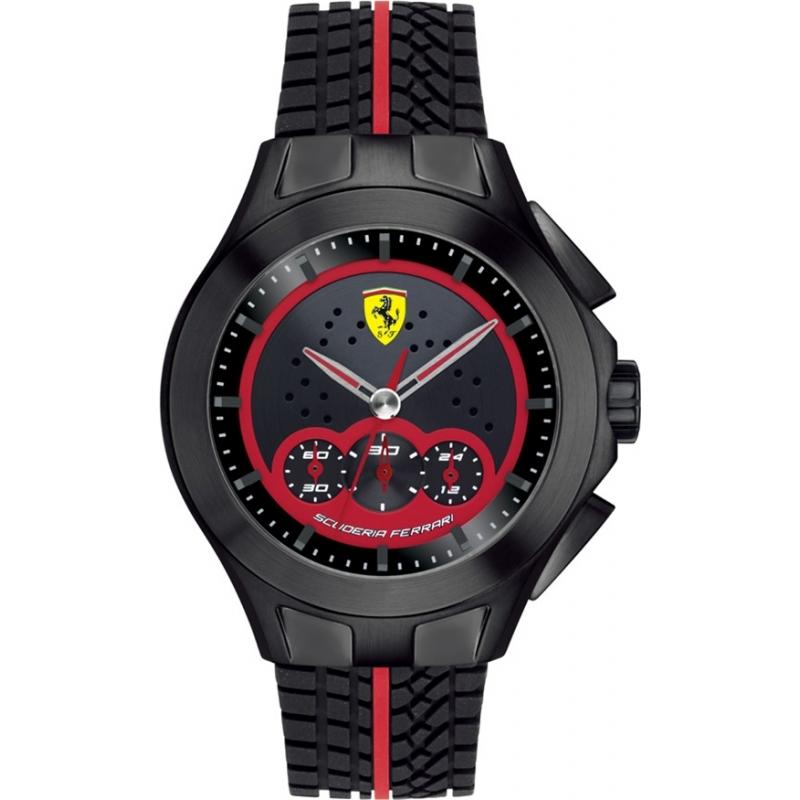 Mens Scuderia Ferrari 0830028