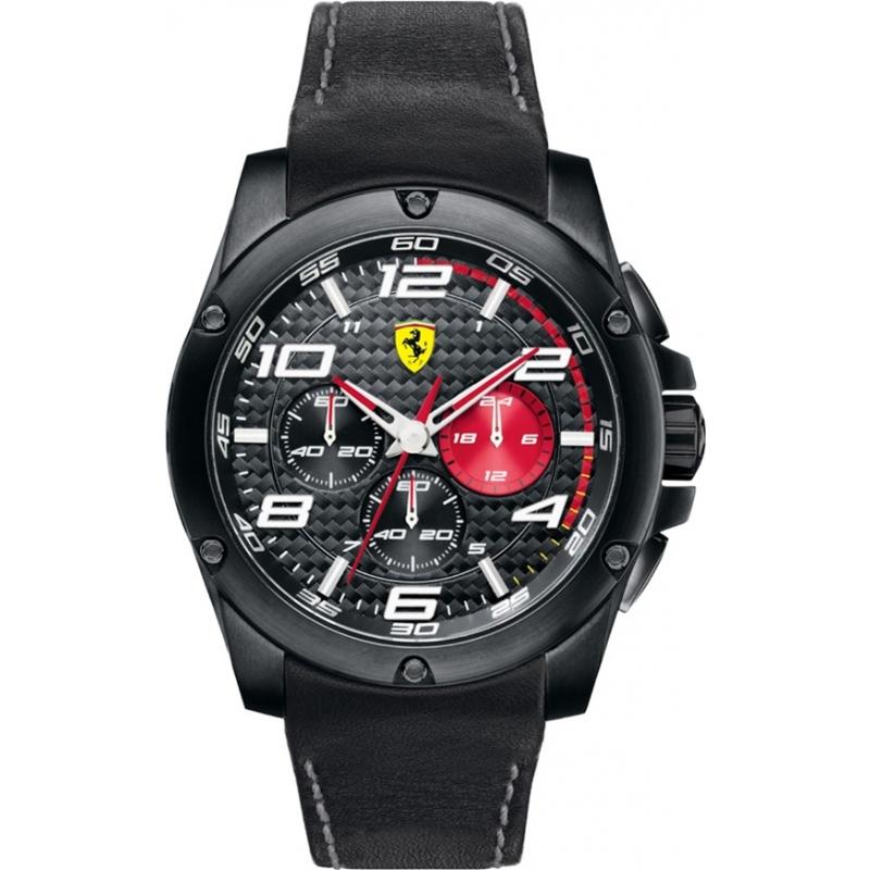 Mens Scuderia Ferrari 0830030