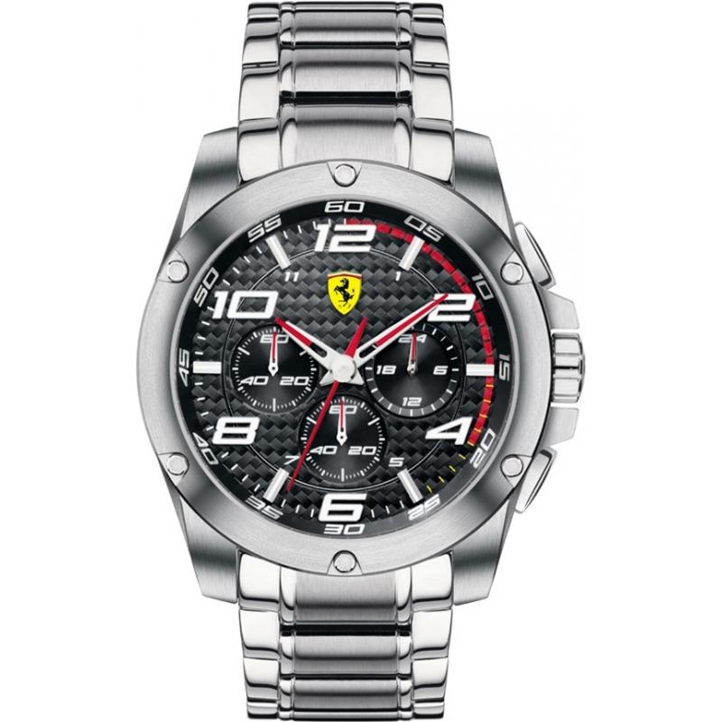 Mens Scuderia Ferrari 0830035