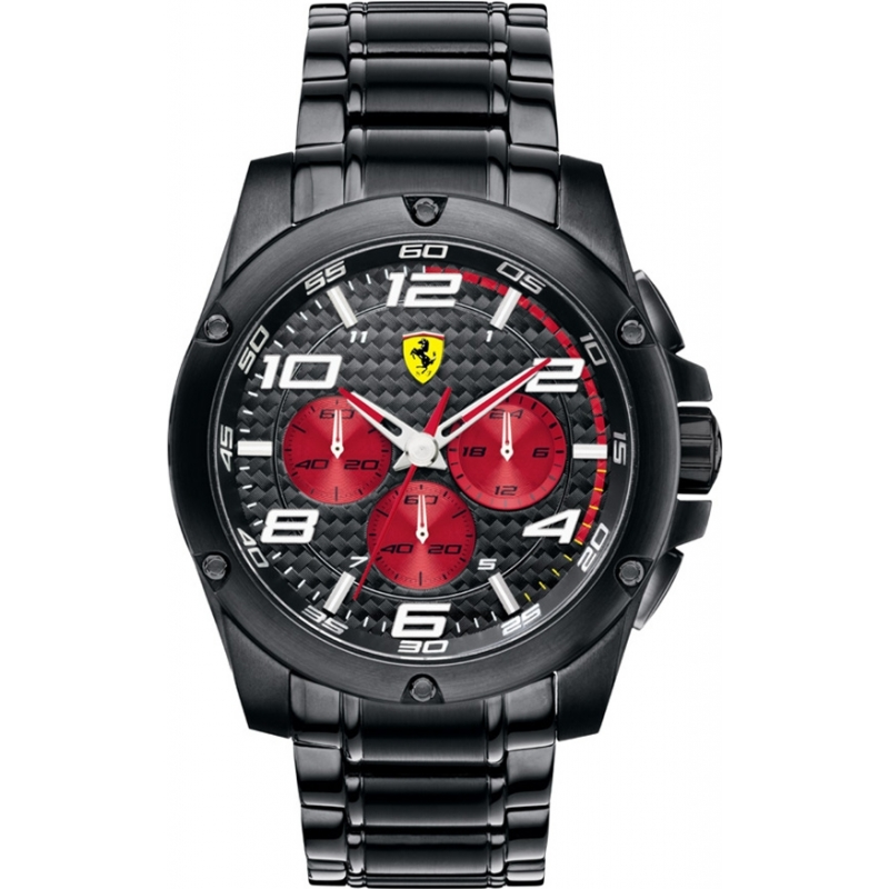 Mens Scuderia Ferrari 0830037
