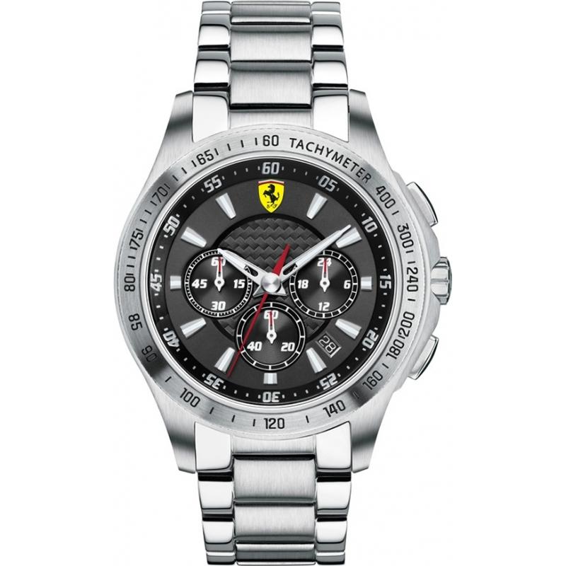 Mens Scuderia Ferrari 0830048