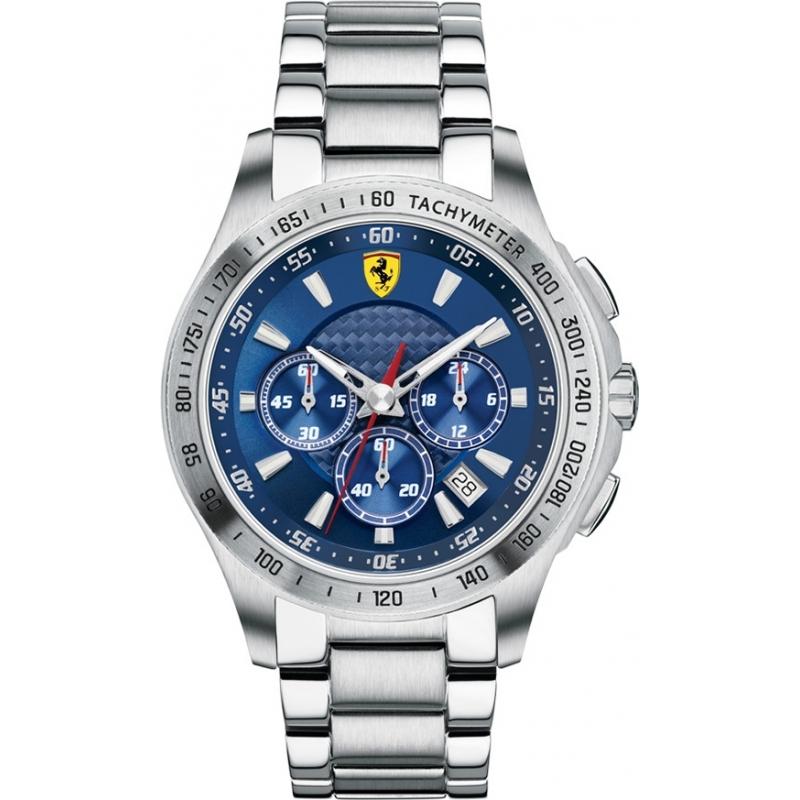 Mens Scuderia Ferrari 0830049