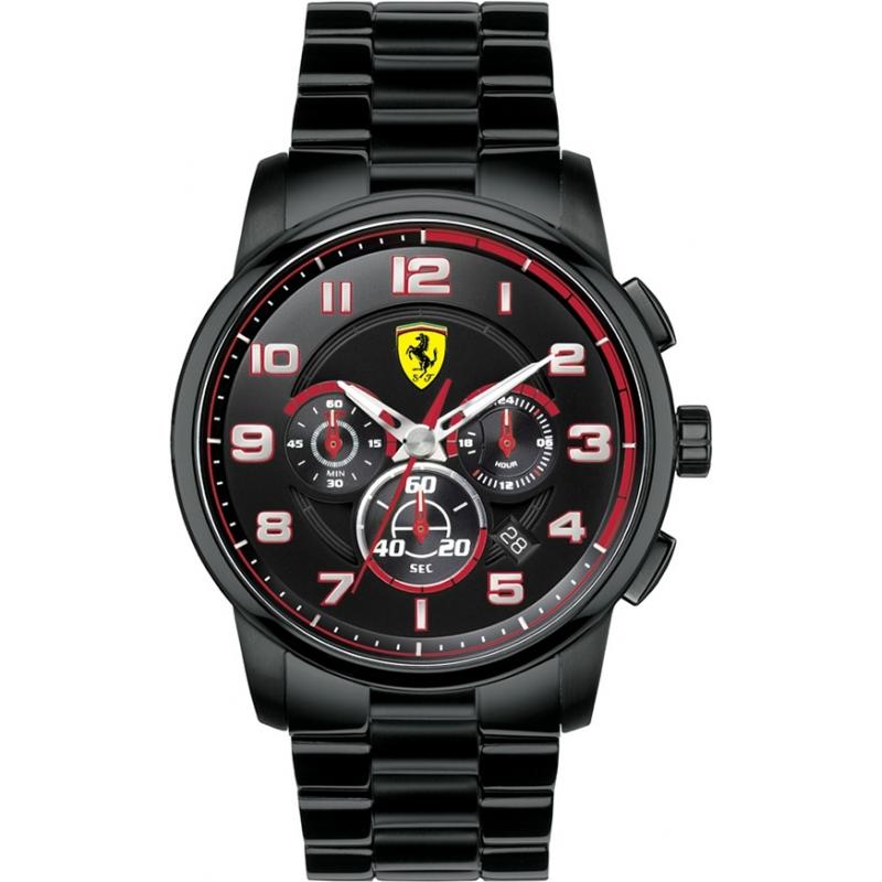 Mens Scuderia Ferrari 0830054