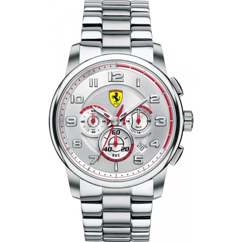 Mens Scuderia Ferrari 0830055