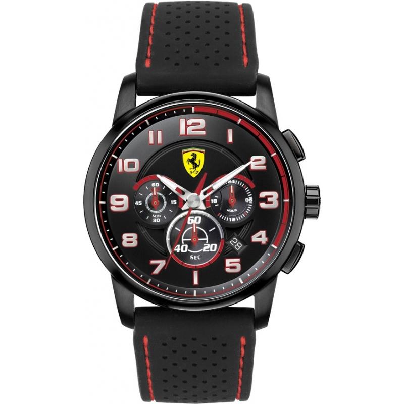 Mens Scuderia Ferrari 0830063