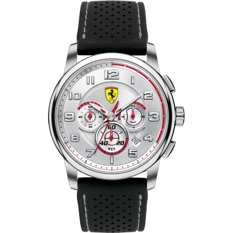 Mens Scuderia Ferrari 0830064