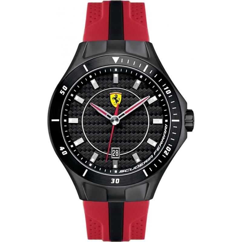 Mens Scuderia Ferrari 0830080