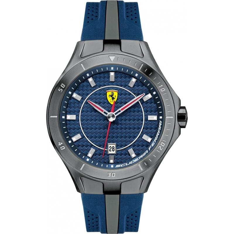 Mens Scuderia Ferrari 0830081