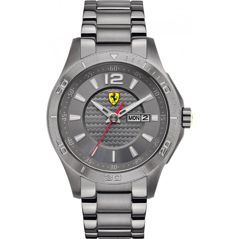 Mens Scuderia Ferrari 0830106