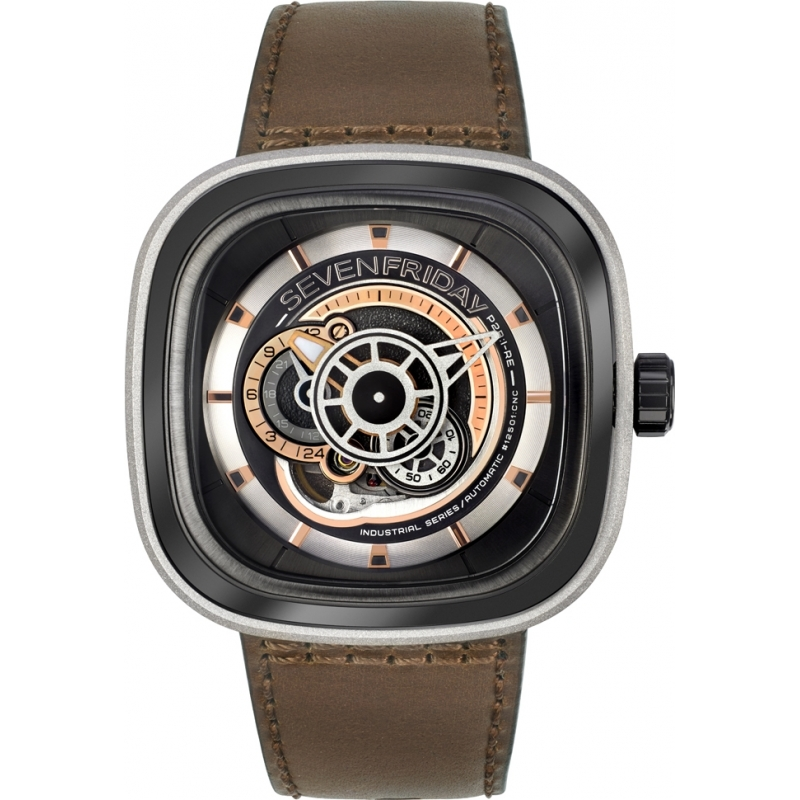 black refurbished industrial sevenfriday watches malaysia b luxury productdetail