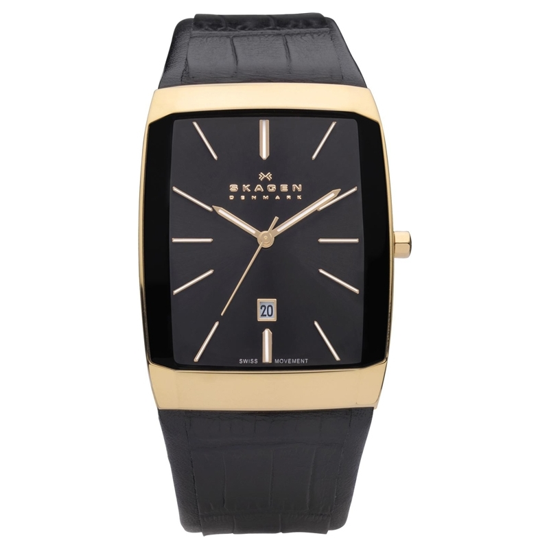 This is a picture of Insane Black Label Watch Zmrp3010