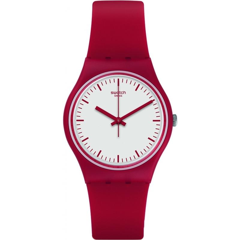 Swatch GR172