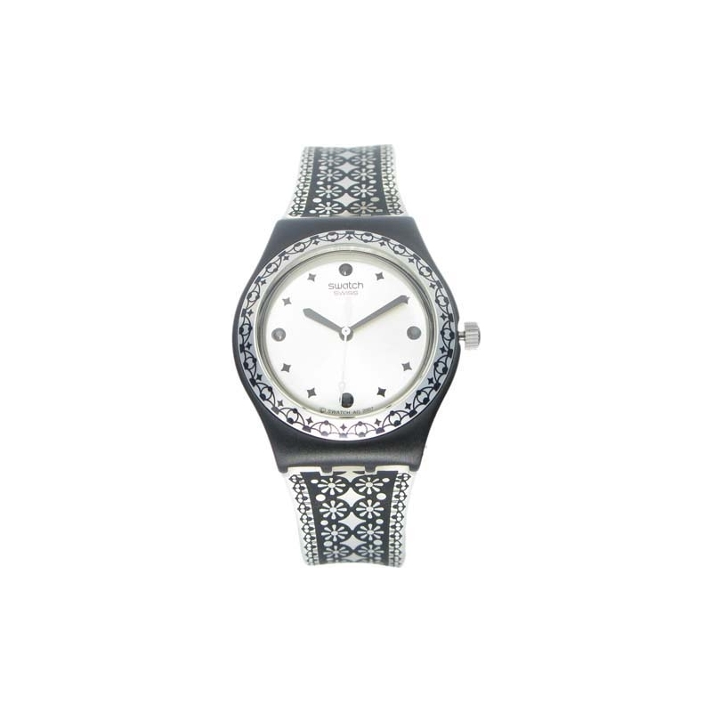 buy-ladies-titan-watch-online-india-.jpg