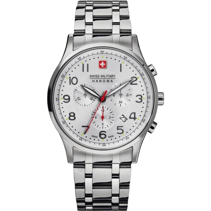 Купить часы swiss