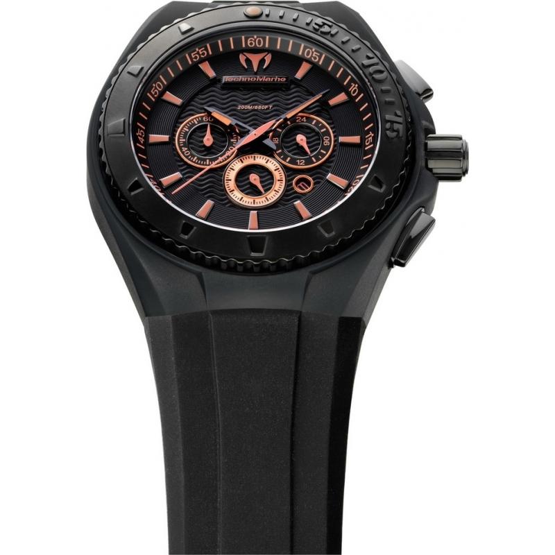 109046 mens technomarine watches2u