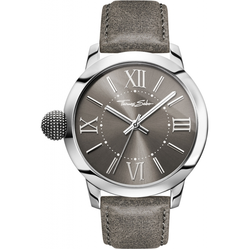 a76a0c1c487 Find thomas sabo rebel spirit mens watch. Shop every store on the ...
