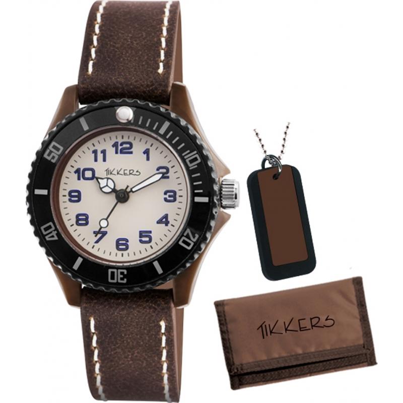 ATK1017 Tikkers Watch