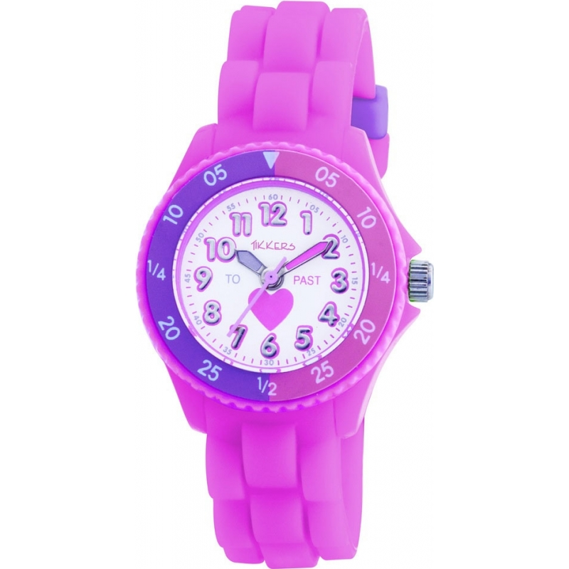 Tk0003 for Watches for kids