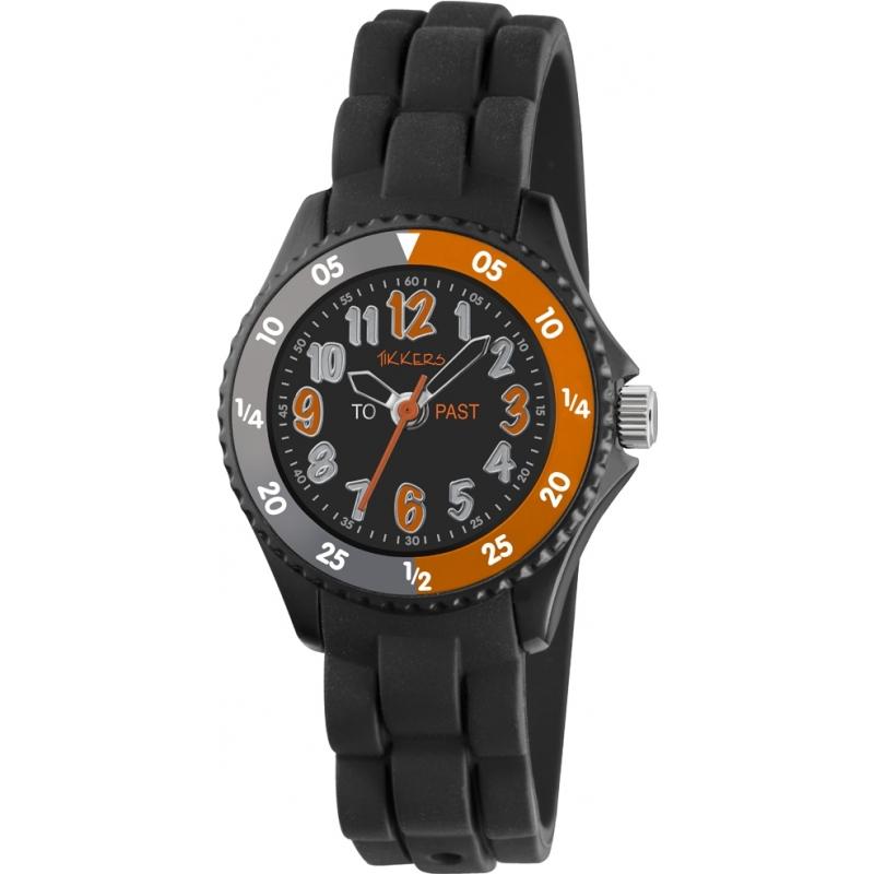 Tikkers TK0115 Reloj de los profesores