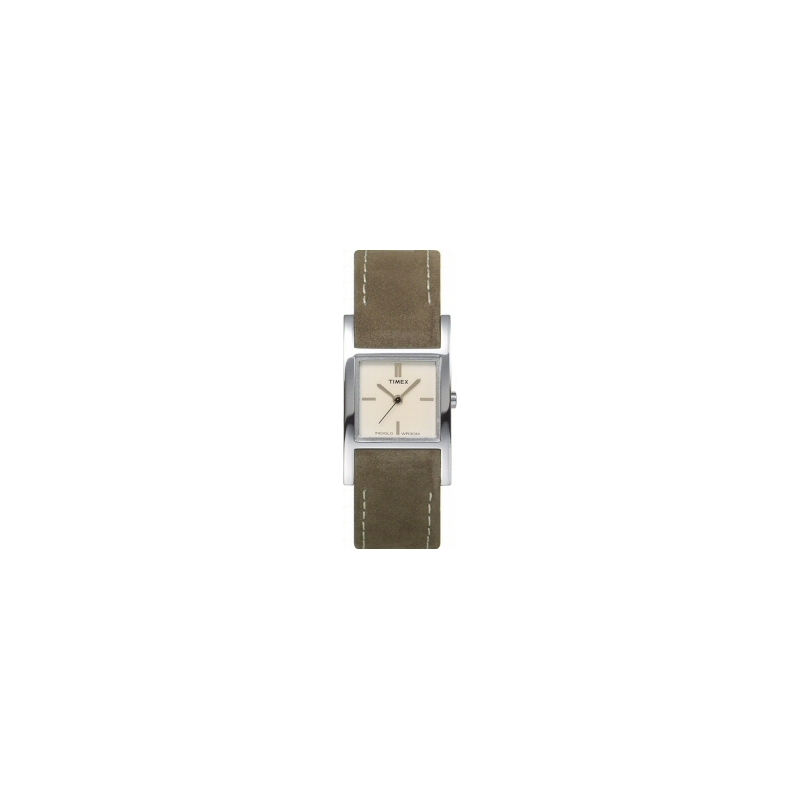 timex indiglo classic