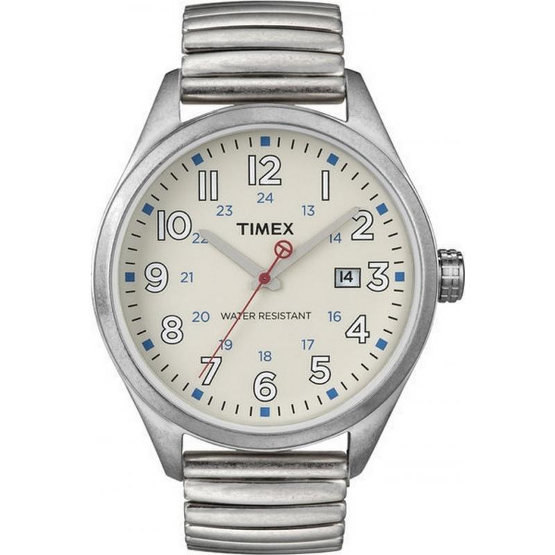 Mens Timex Originals T2N309