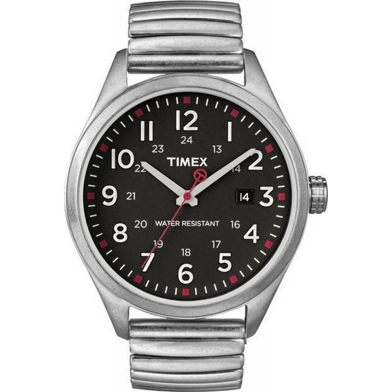 Mens Timex Originals T2N310