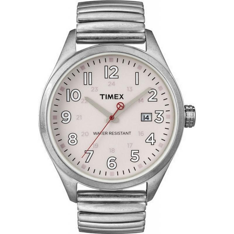 Mens Timex Originals T2N311