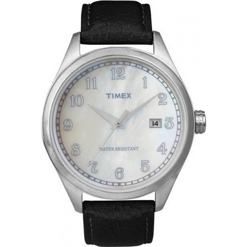 Mens Timex Originals T2N401