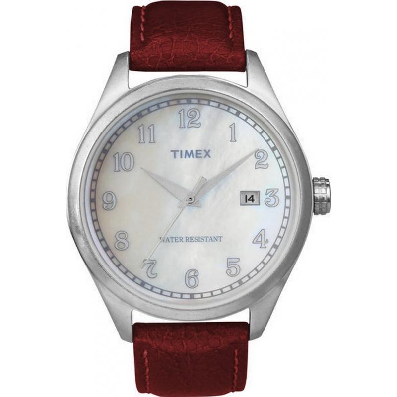 Mens Timex Originals T2N411