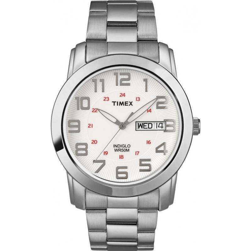 Mens Timex T2N437