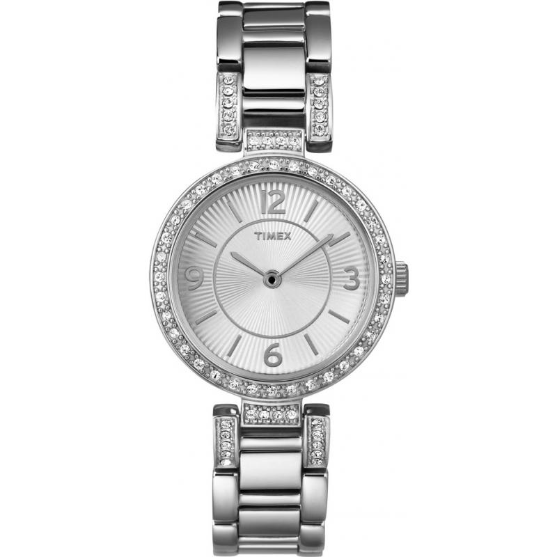 Ladies Timex T2N452