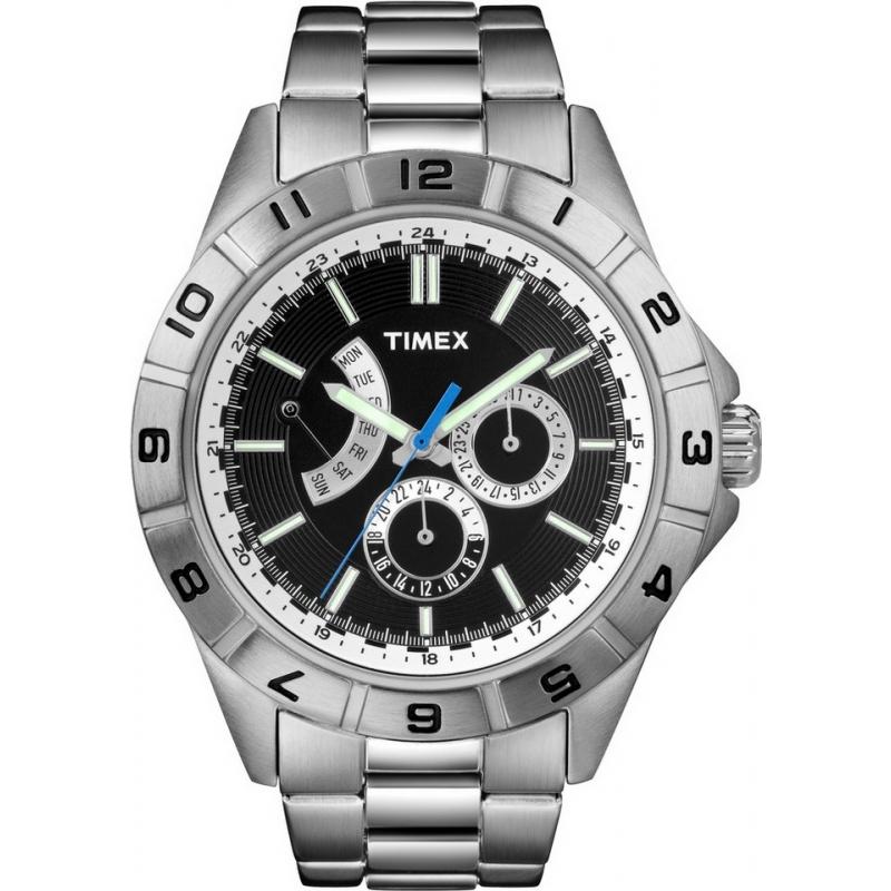 Mens Timex T2N516