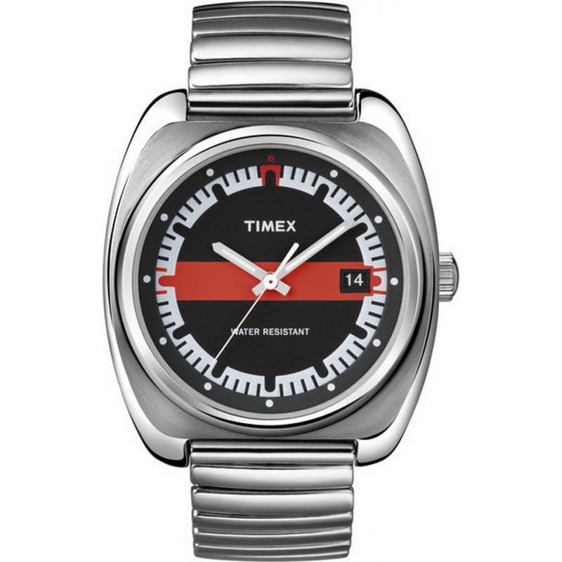 Mens Timex Originals T2N587