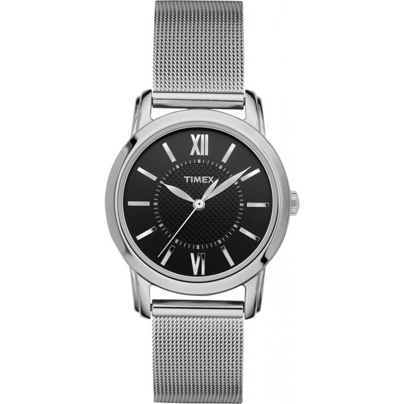 Ladies Timex T2N680