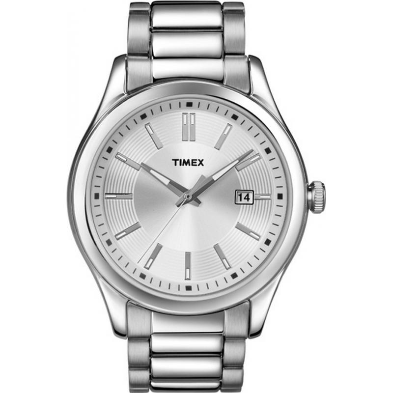 Mens Timex T2N780