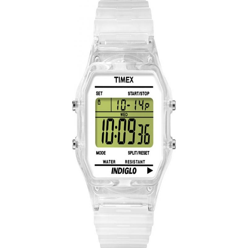 Mens Timex Originals T2N803