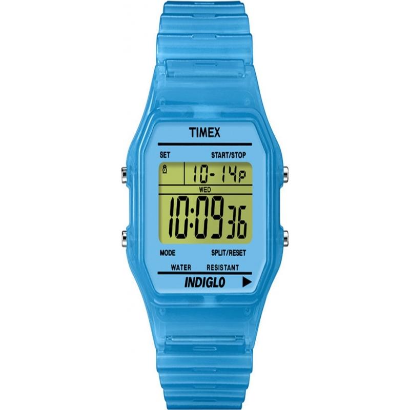 Mens Timex Originals T2N804