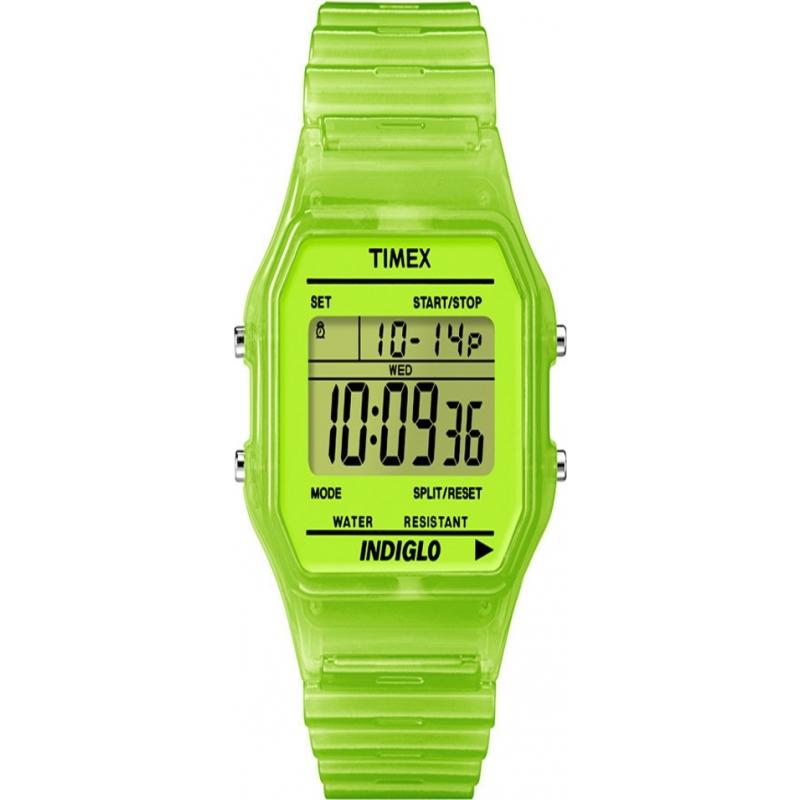 Mens Timex Originals T2N806