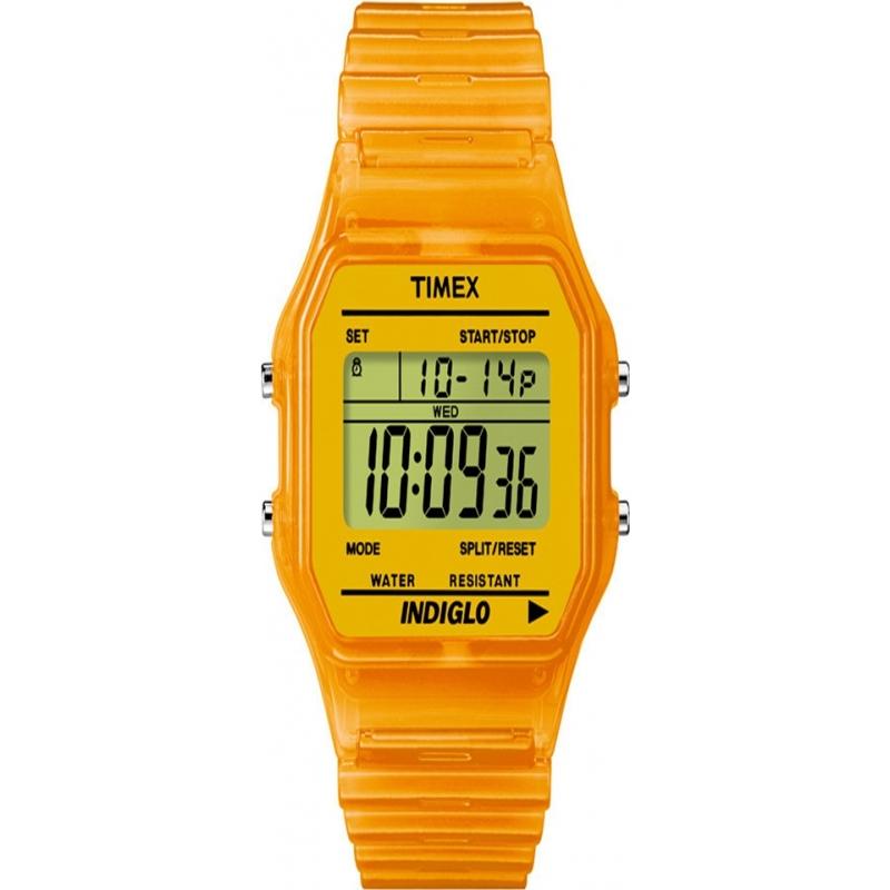 Mens Timex Originals T2N807